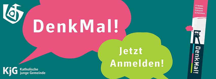 denkmal_facebook_angepasst-fuer-titelbild